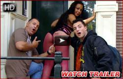 red light sex trips free videos 10