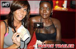 red light sex trips free videos 11