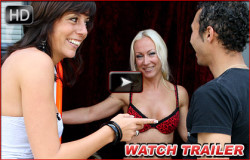 red light sex trips free videos 4