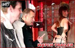 red light sex trips free videos 7