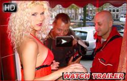 red light sex trips free videos 8