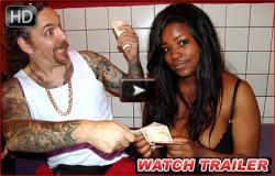 red light sex trips free videos 9